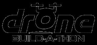 DroneBAT-HighRes-Logo-01
